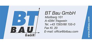 BT-Bau