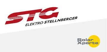Elektro-Stellnberger