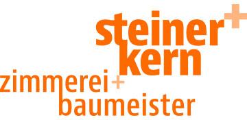 Kern-Baumeister