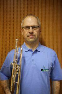 Gillinger Norbert
