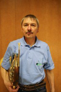 Hiemetsberger Gerhard