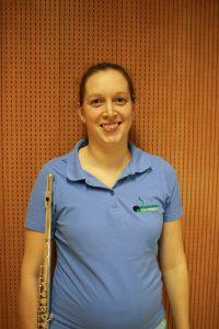 Astrid Pichelbauer