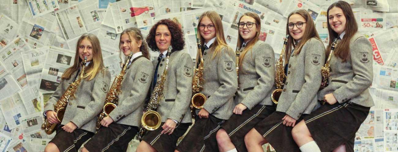 saxophon-1300x500